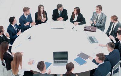 """Sessões Conjuntas de Mediação """"Aspectos relevantes"""" – Dr. Anderson Alcântara"""