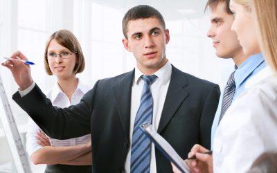 O papel do advogado em procedimentos de Mediação