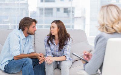 Mediação Familiar: uma nova forma de se resolver conflitos