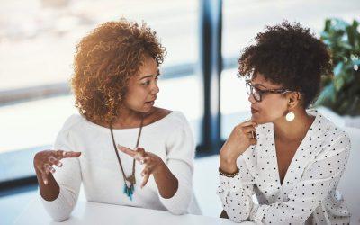 Neurolinguística: como utilizar a PNL em sessões de mediação