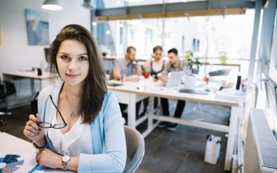Saiba mais: Como tomar cuidados na formulação de contratos