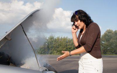 Consumidora será restituída de valor pago por carro com defeito