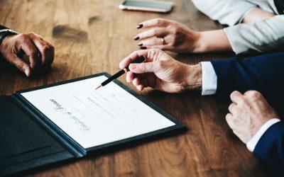 As facilidades do procedimento de Divórcio Extrajudicial