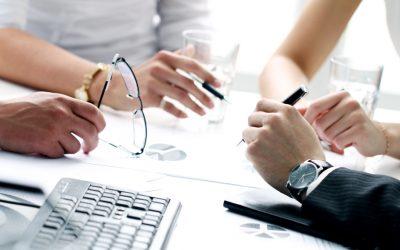 Negociação Comercial: 5 dicas para fechar bons negócios