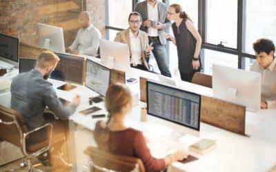 Gestão de conflitos: 4 dicas para o ambiente corporativo