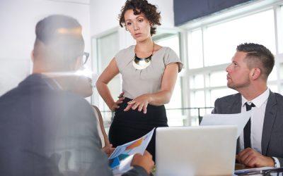 Conflitos Societários: minimize os impactos na empresa